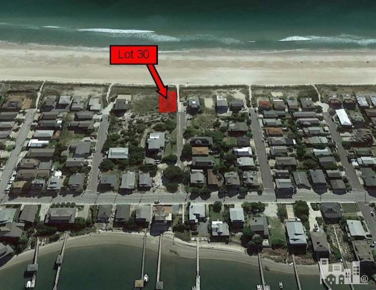 15 Raleigh Street, Wrightsville Beach, NC 28480 (MLS #30525895) :: Century 21 Sweyer & Associates