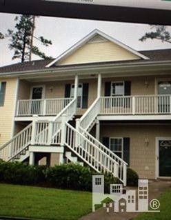 4603 Mcclelland Drive, Wilmington, NC 28405 (MLS #30526671) :: Century 21 Sweyer & Associates