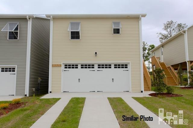 125 James Avenue, Surf City, NC 28445 (MLS #30529124) :: Century 21 Sweyer & Associates