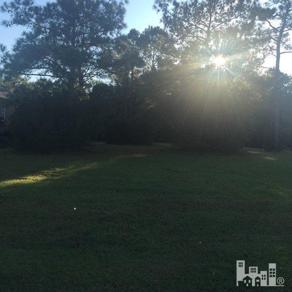 2056 Deer Island Lane, Wilmington, NC 28405 (MLS #30530373) :: Century 21 Sweyer & Associates