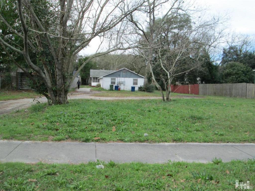 612 S 9th Street, Wilmington, NC 28401 (MLS #30531736) :: Century 21 Sweyer & Associates