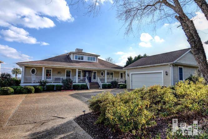 101 Sound View Drive N, Hampstead, NC 28443 (MLS #30531757) :: Century 21 Sweyer & Associates