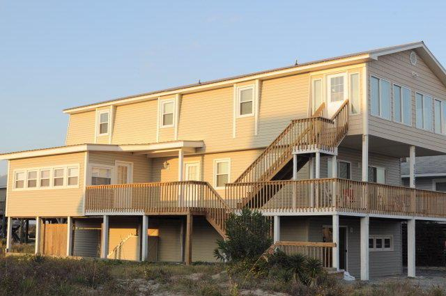 Address Not Published, Surf City, NC 28445 (MLS #40099911) :: Century 21 Sweyer & Associates