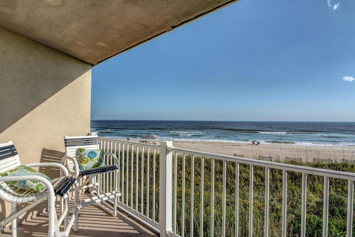 2000-1107 New River Inlet Road #1107, North Topsail Beach, NC 28460 (MLS #40206864) :: Century 21 Sweyer & Associates