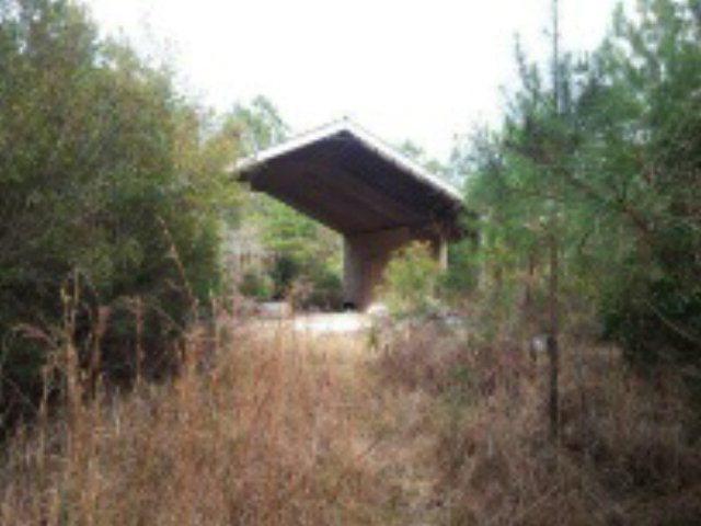 104 Machine Gun Road, Hampstead, NC 28443 (MLS #40207798) :: Century 21 Sweyer & Associates