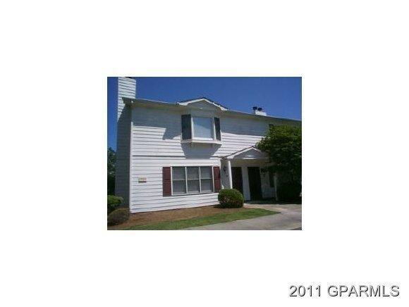 332 Haven Drive R7, Greenville, NC 27834 (MLS #50099426) :: Century 21 Sweyer & Associates