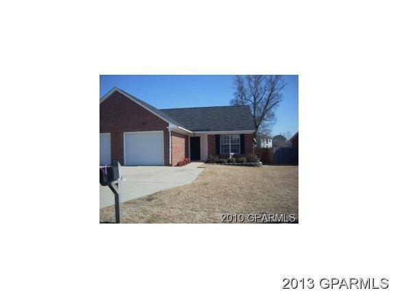 2512 Bluff View Court, Greenville, NC 27856 (MLS #50107830) :: Century 21 Sweyer & Associates