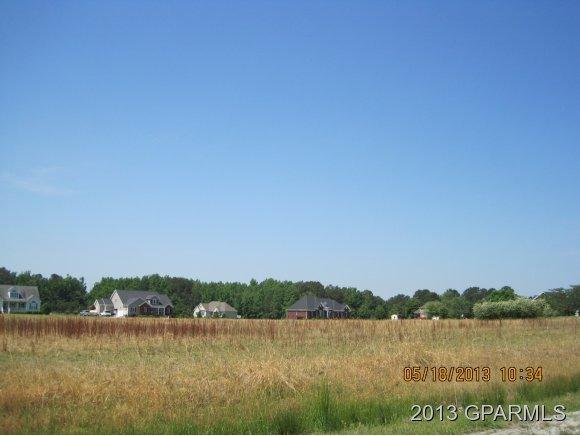 7005 Stantonsburg Road, Farmville, NC 27828 (MLS #50109387) :: Century 21 Sweyer & Associates