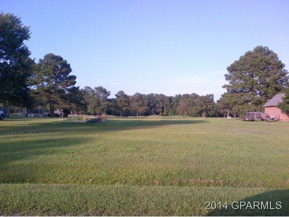 1165 W T Ross Road, Williamston, NC 27892 (MLS #50115009) :: Century 21 Sweyer & Associates