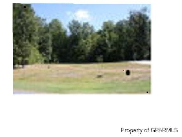 Lot 120 Deep Run Road, Washington, NC 27889 (MLS #50118110) :: Century 21 Sweyer & Associates