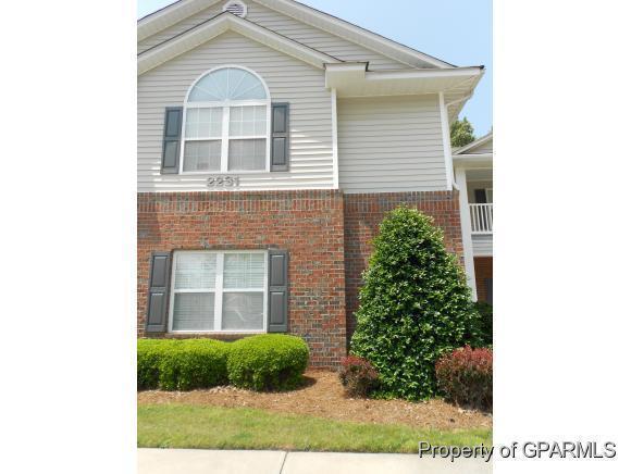 2231 Locksley Woods Drive D, Greenville, NC 27858 (MLS #50119201) :: Century 21 Sweyer & Associates