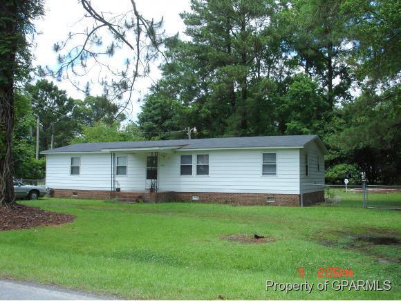 1901 Corbett Street, Greenville, NC 27834 (MLS #50119709) :: Century 21 Sweyer & Associates