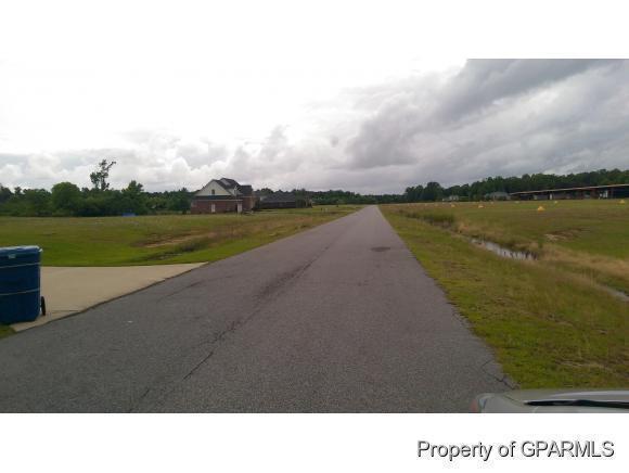 1658 Prop Drive, Winterville, NC 28590 (MLS #50119779) :: Century 21 Sweyer & Associates