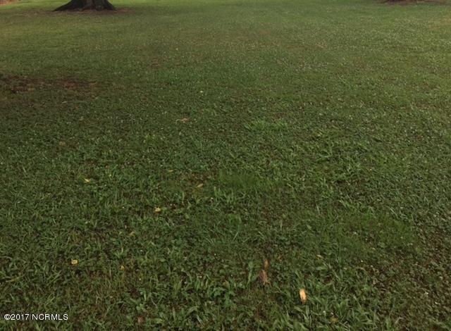 5400 Arbor Court - Photo 1