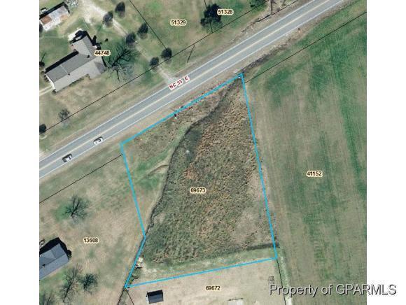 18 Nc Highway 33 E, Greenville, NC 27858 (MLS #50121883) :: Century 21 Sweyer & Associates