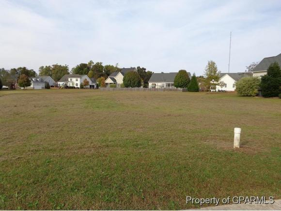 1402 Trafalgar Road, Winterville, NC 28590 (MLS #50122230) :: Century 21 Sweyer & Associates