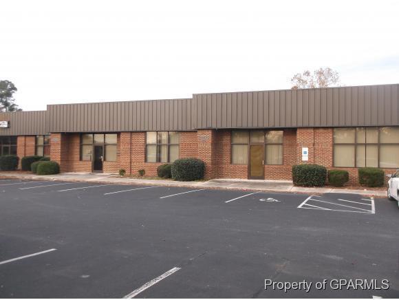 2050 Eastgate Drive C, Greenville, NC 27858 (MLS #50122290) :: Century 21 Sweyer & Associates