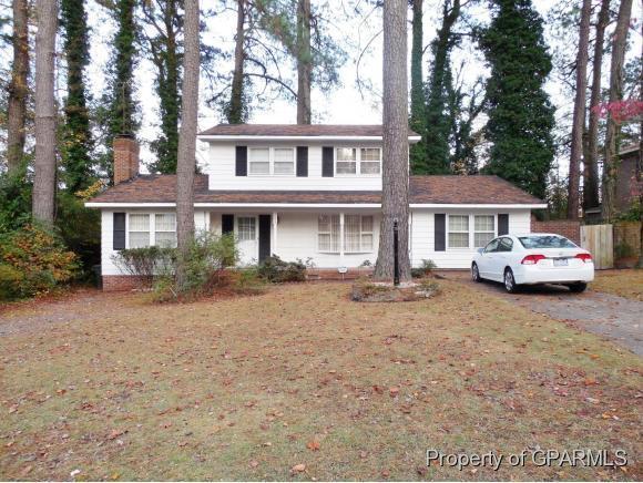 1609 Sulgrave Road, Greenville, NC 27858 (MLS #50122625) :: Century 21 Sweyer & Associates