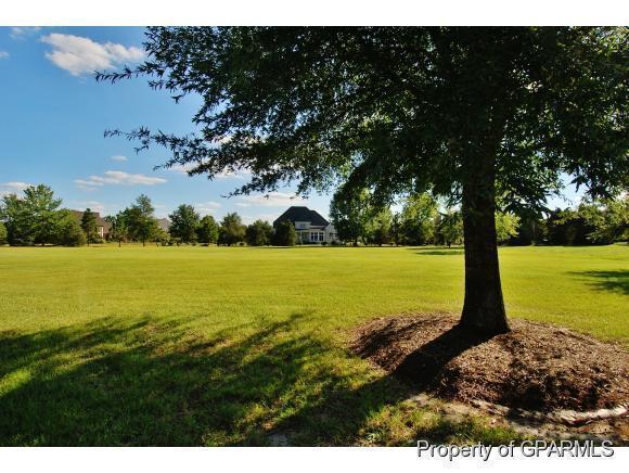 3100 Star Hill Farm Road, Greenville, NC 27834 (MLS #50122878) :: Century 21 Sweyer & Associates