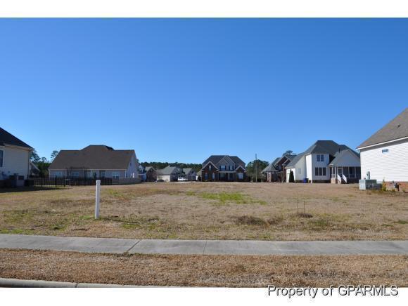 4208 Barrington Drive, Greenville, NC 27834 (MLS #50123530) :: Century 21 Sweyer & Associates