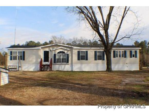 1850 Eden Church Road, Snow Hill, NC 28580 (MLS #50123571) :: Century 21 Sweyer & Associates