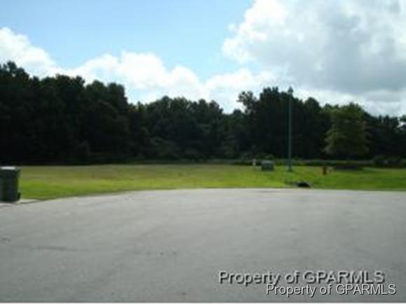1513 Fox Hollow Drive, Ayden, NC 28513 (MLS #50123823) :: Century 21 Sweyer & Associates