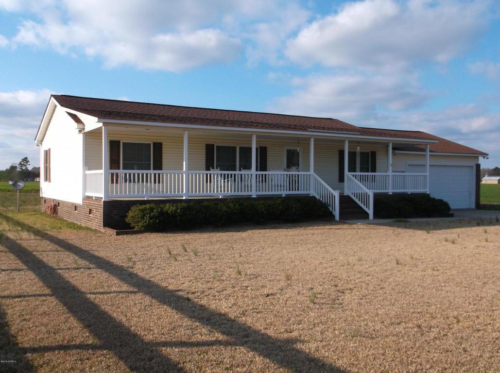 3226 Jim Sutton Road, La Grange, NC 28551 (MLS #50123829) :: Century 21 Sweyer & Associates