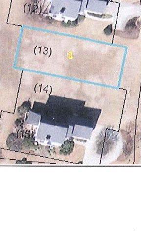 4813 Milliken Close, Wilson, NC 27896 (MLS #60046209) :: Century 21 Sweyer & Associates