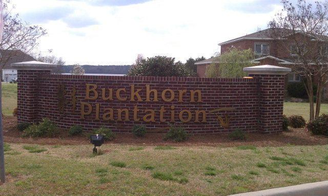 8628 Buckhorn Plantation Road, Sims, NC 27880 (MLS #60046401) :: Century 21 Sweyer & Associates
