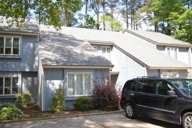 3502 B NW Christopher Drive, Wilson, NC 27896 (MLS #60052891) :: Century 21 Sweyer & Associates