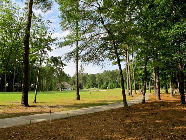 Lot #173 Lot Cape Fear Drive, Chocowinity, NC 27817 (MLS #70024775) :: Century 21 Sweyer & Associates