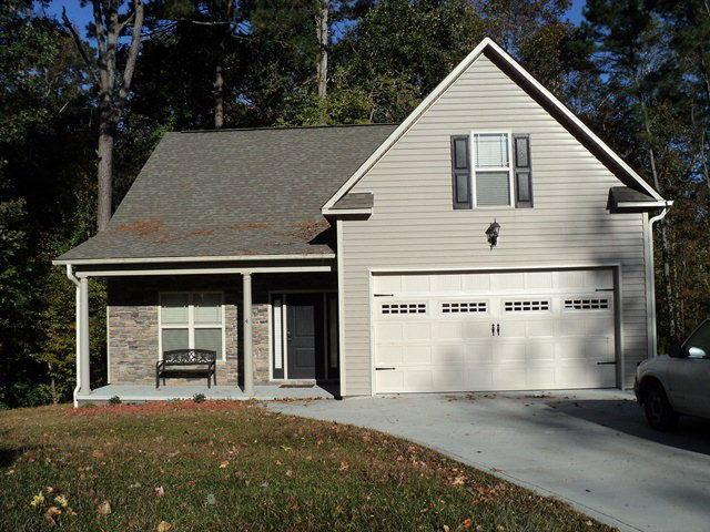 4 Joshua Drive, Chocowinity, NC 27817 (MLS #70031336) :: Century 21 Sweyer & Associates