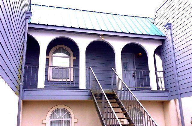 811 W 2nd Street, Washington, NC 27889 (MLS #70031398) :: Century 21 Sweyer & Associates