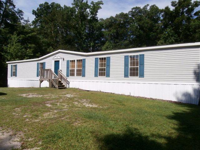 116 Slade Road, Pantego, NC 27860 (MLS #70032180) :: Century 21 Sweyer & Associates