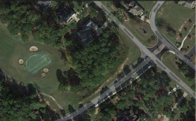 54 Potomac Drive, Chocowinity, NC 27817 (MLS #70033194) :: Century 21 Sweyer & Associates