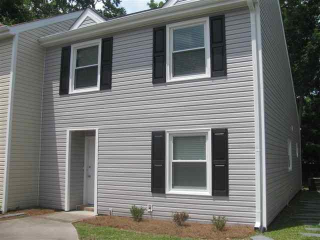 320 Bracken Place, Jacksonville, NC 28540 (MLS #80133334) :: Century 21 Sweyer & Associates
