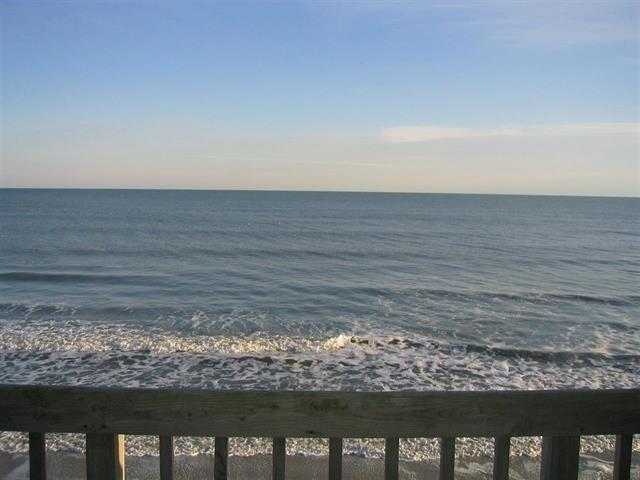 2182 - 275 New River Inlet Road, North Topsail Beach, NC 28460 (MLS #80173892) :: Century 21 Sweyer & Associates