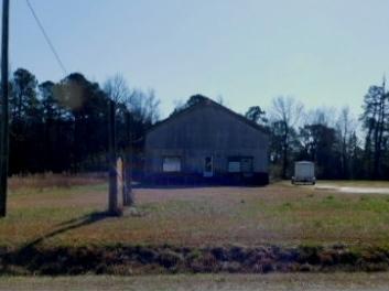 126 N N Nc 41 Alt Highway #41, Beulaville, NC 28518 (MLS #80174702) :: Century 21 Sweyer & Associates
