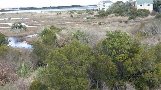 1951 New River Inlet Road, North Topsail Beach, NC 28460 (MLS #80174766) :: Century 21 Sweyer & Associates