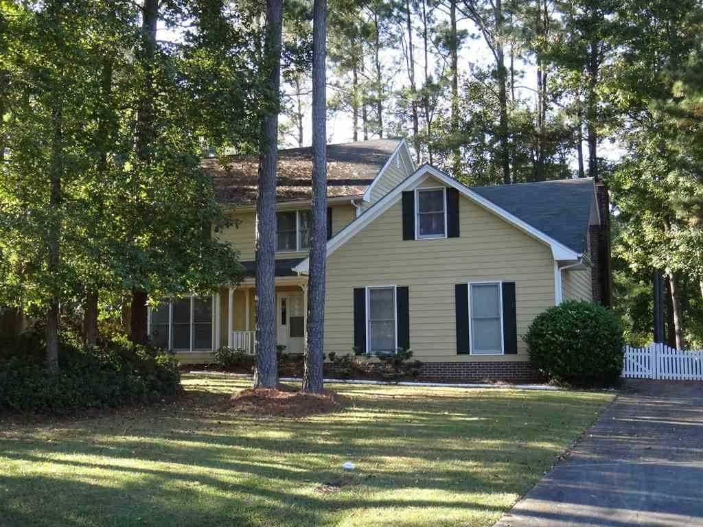 707 Ireland Court, Jacksonville, NC 28546 (MLS #80174805) :: Century 21 Sweyer & Associates