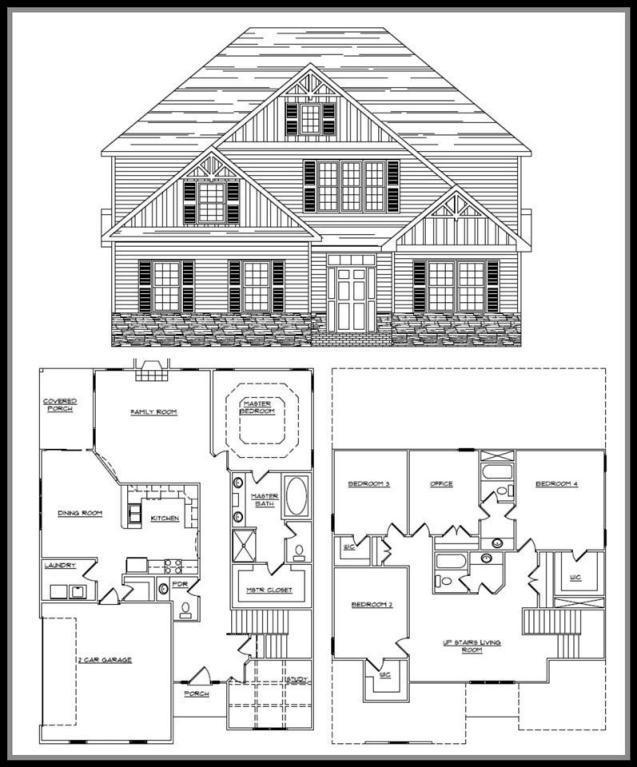 311 Iris Way, Hampstead, NC 28443 (MLS #80177201) :: Century 21 Sweyer & Associates
