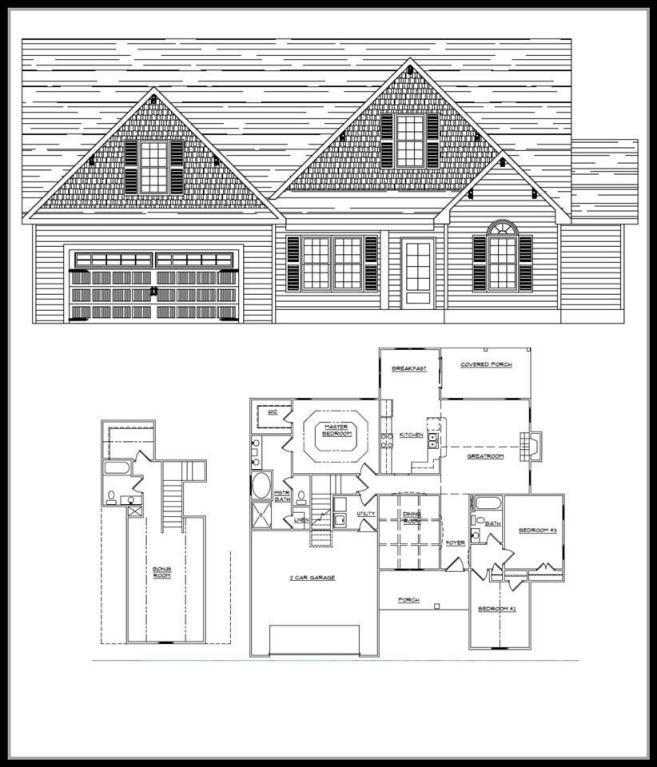 283 Iris Way, Hampstead, NC 28443 (MLS #80177205) :: Century 21 Sweyer & Associates
