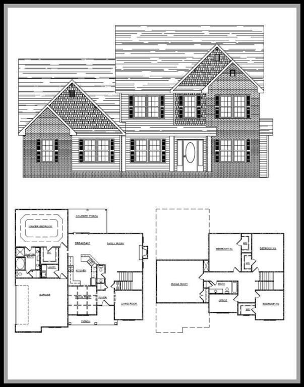 272 Aster Place, Hampstead, NC 28443 (MLS #80177212) :: Century 21 Sweyer & Associates