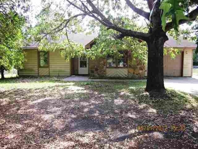 586 Sand Ridge Road, Hubert, NC 28539 (MLS #80177613) :: Century 21 Sweyer & Associates