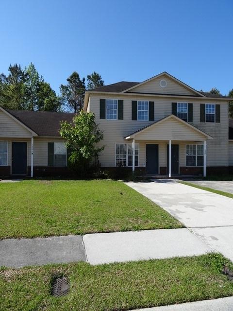 1978 W Brandymill Lane, Jacksonville, NC 28546 (MLS #80177652) :: Century 21 Sweyer & Associates