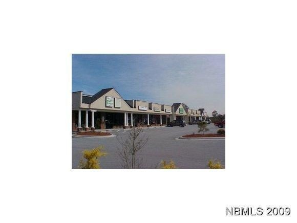 Address Not Published, Morehead City, NC 28557 (MLS #90072609) :: Century 21 Sweyer & Associates