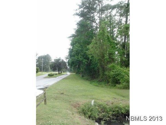 330 Glenburnie Drive, New Bern, NC 28560 (MLS #90089811) :: Century 21 Sweyer & Associates
