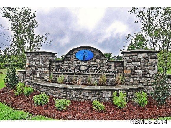 245 Highwood Lane, New Bern, NC 28562 (MLS #90095642) :: Harrison Dorn Realty
