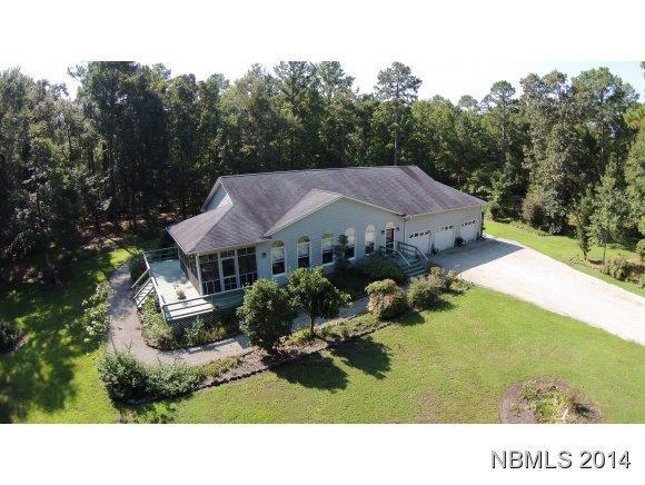 62 Point Of View Drive, Merritt, NC 28556 (MLS #90096371) :: Century 21 Sweyer & Associates