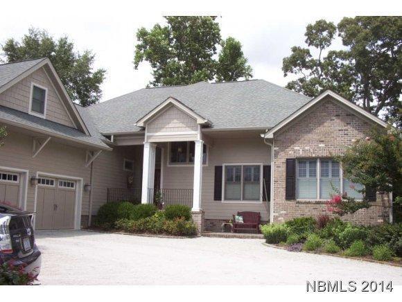644 Reedy Road, New Bern, NC 28562 (MLS #90096486) :: Century 21 Sweyer & Associates